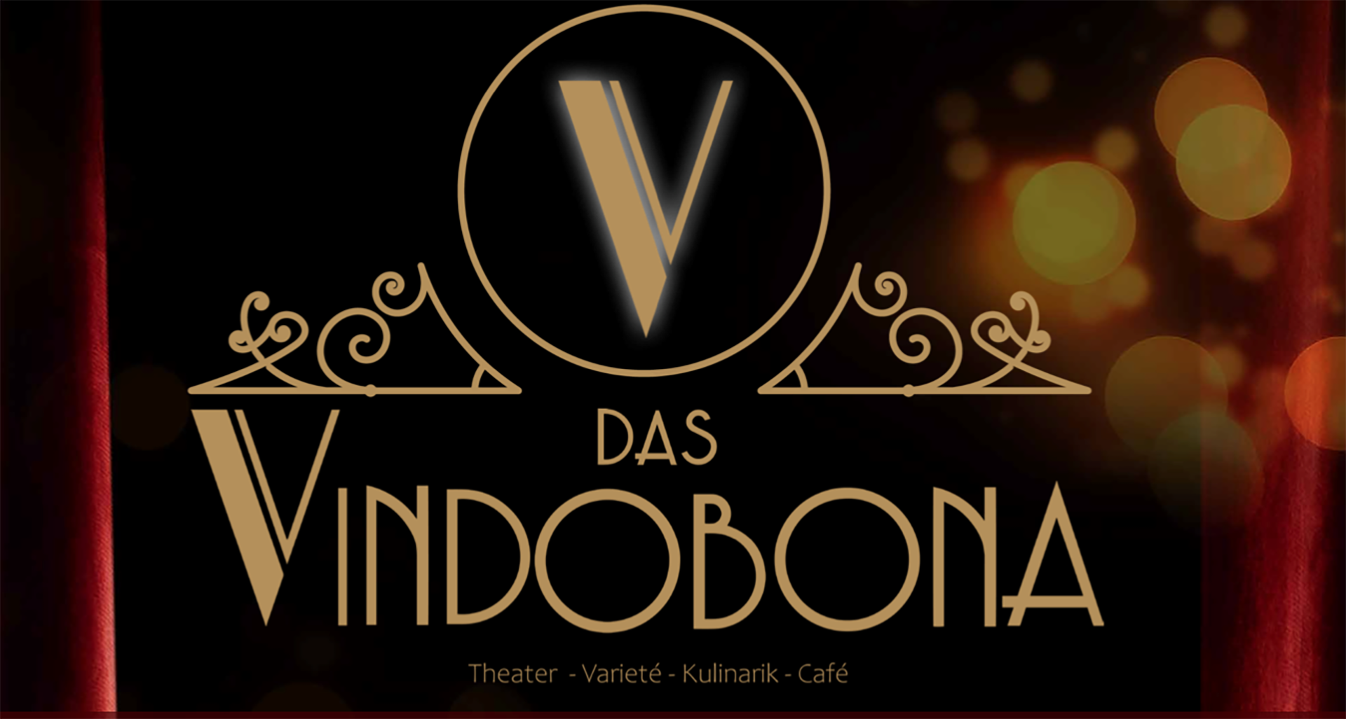 Das Vindobona